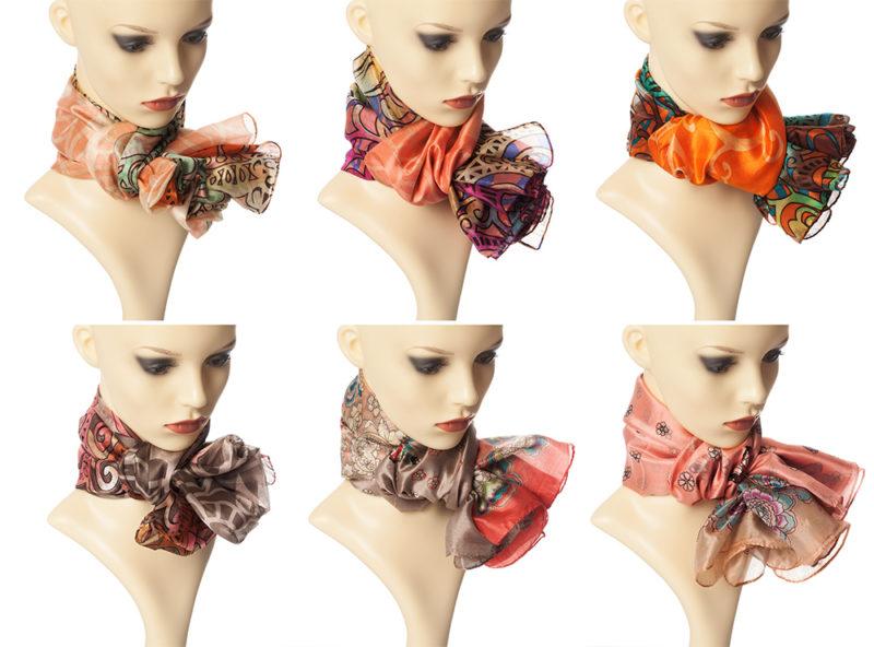 0019_scarves