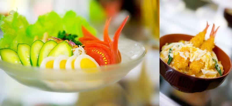 0024_japan-food