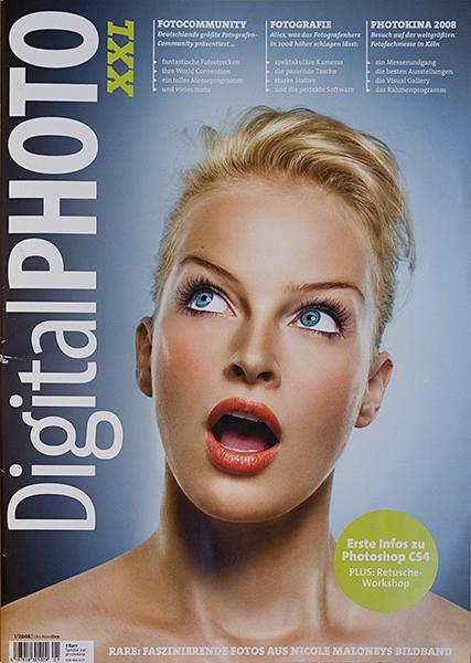 Daphne-DigitalPhoto