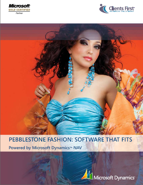 PebblestoneFashion-cover