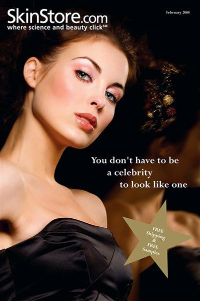SkinStore-cover-Vlada