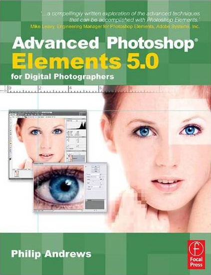 cover-AdvancedPhotoshop-book2006