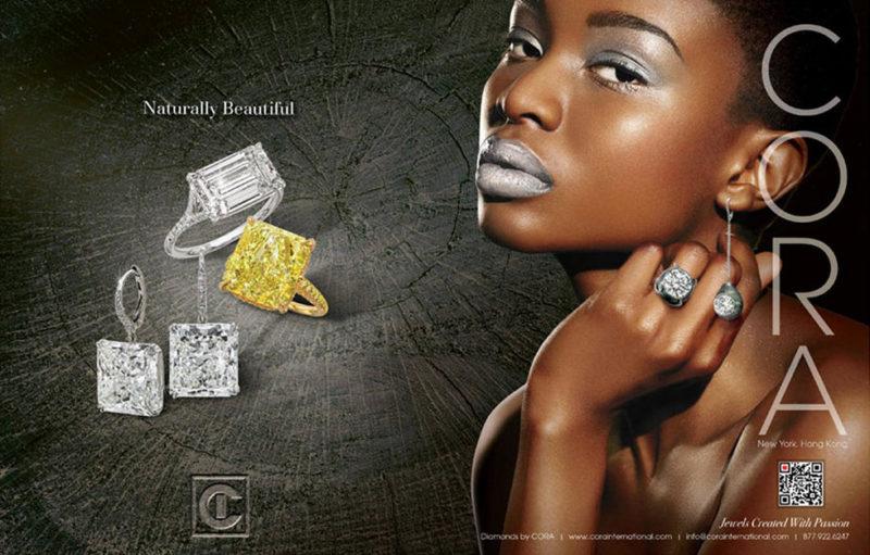 natasha-jewelry