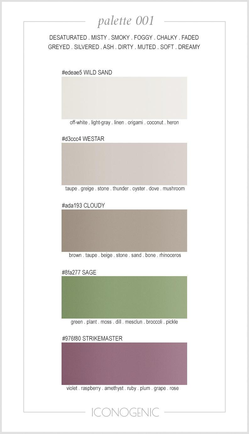 palette-001