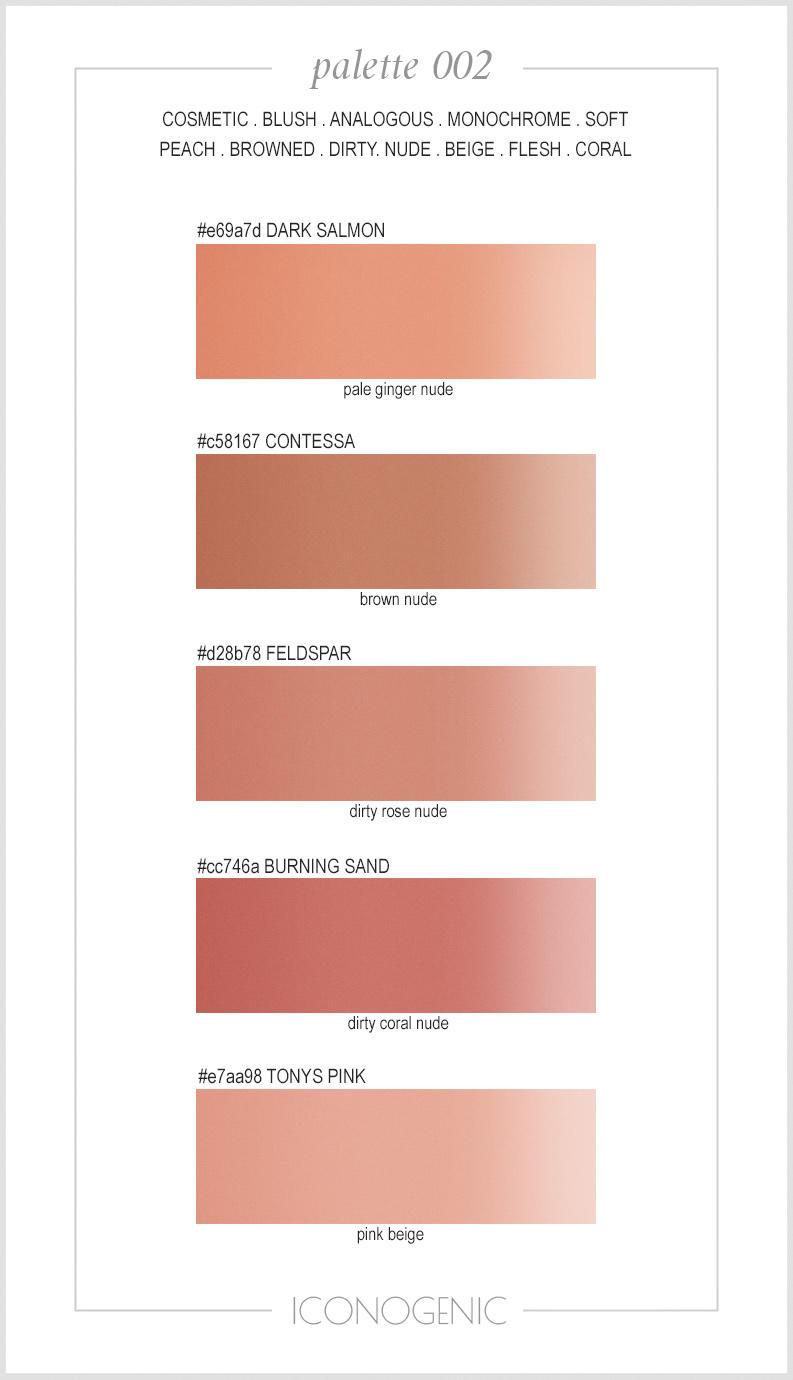 palette-002