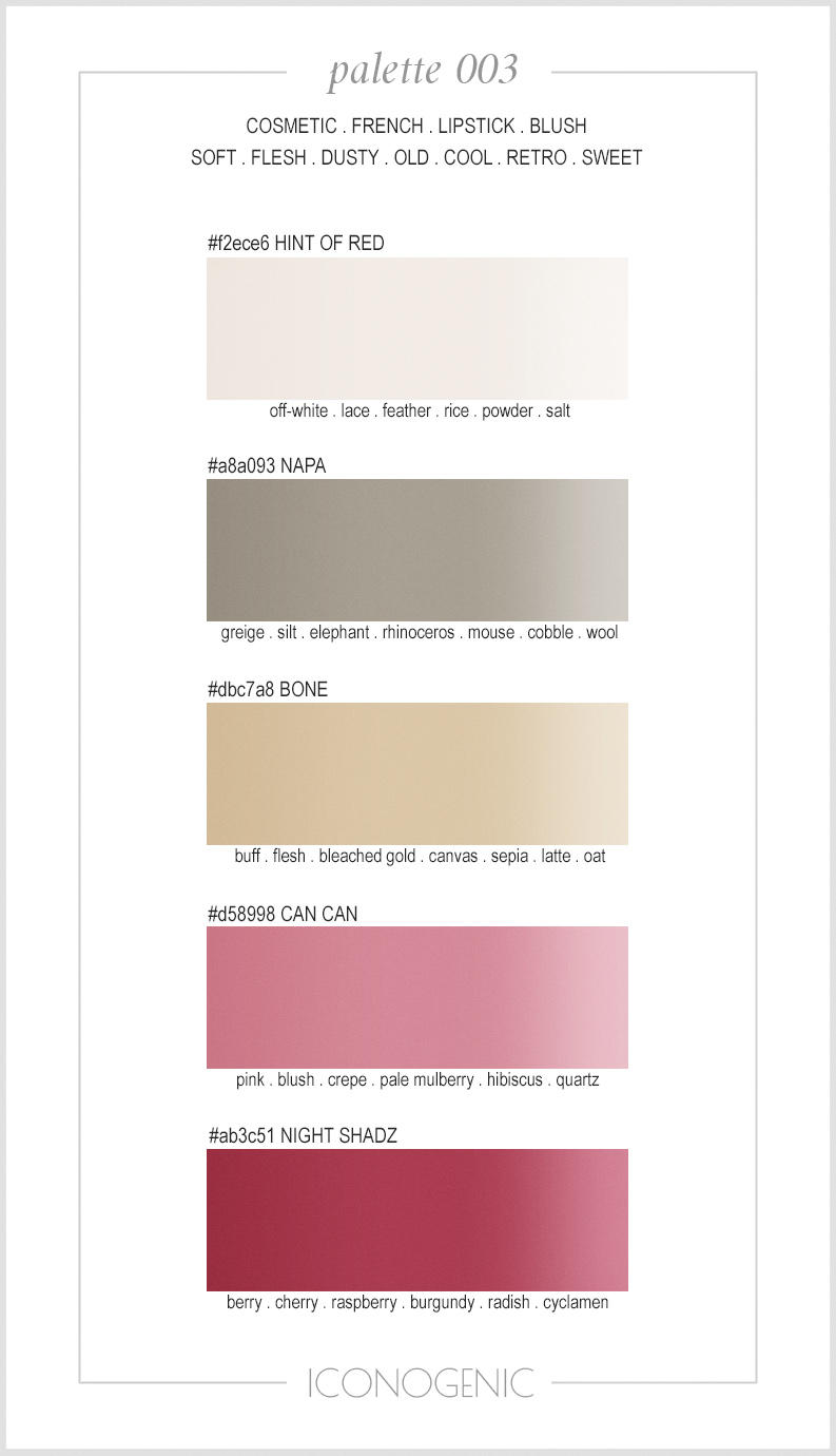 palette-003