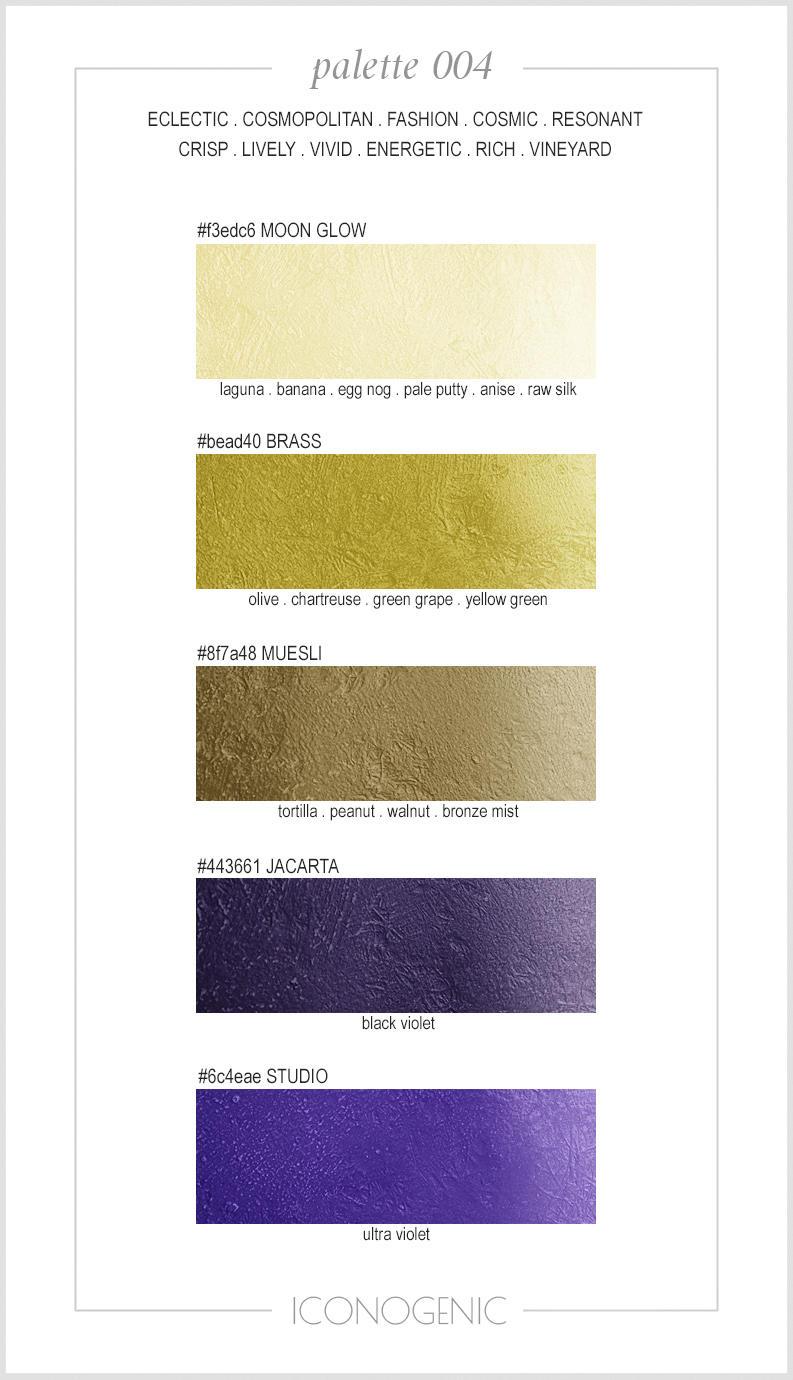 palette-004