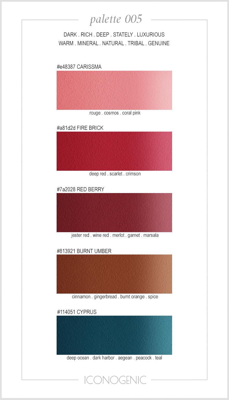 palette-005