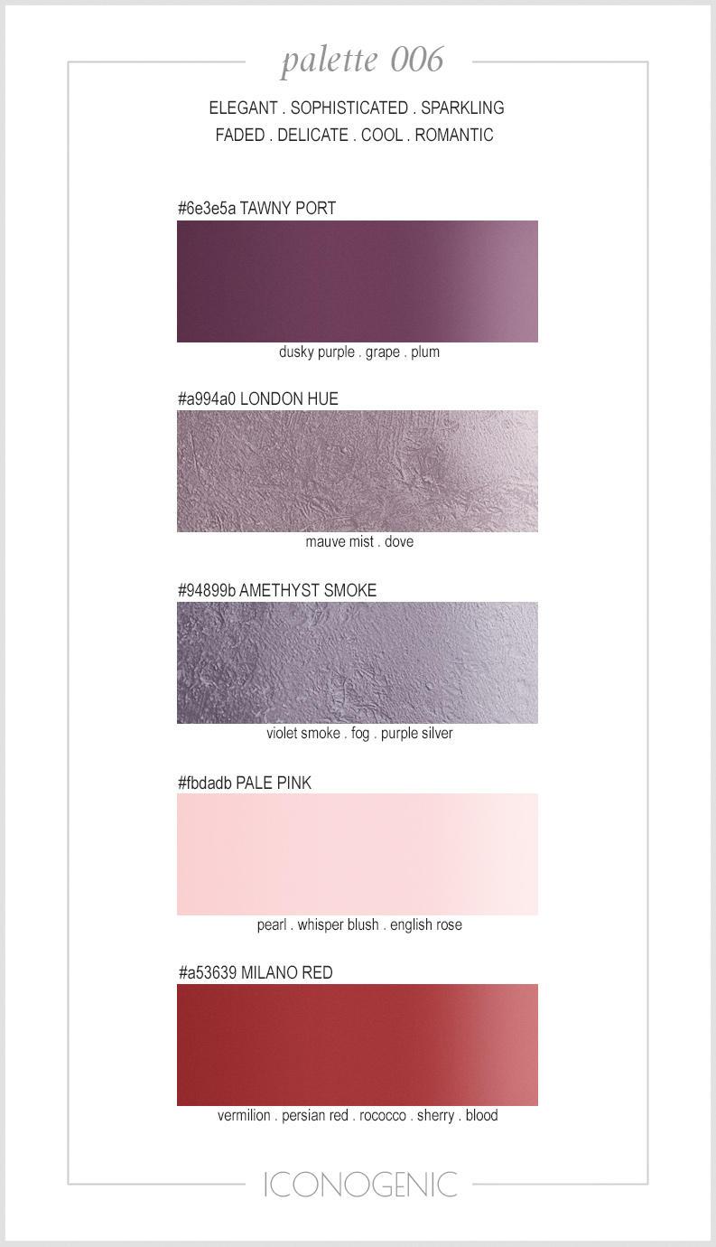 palette-006