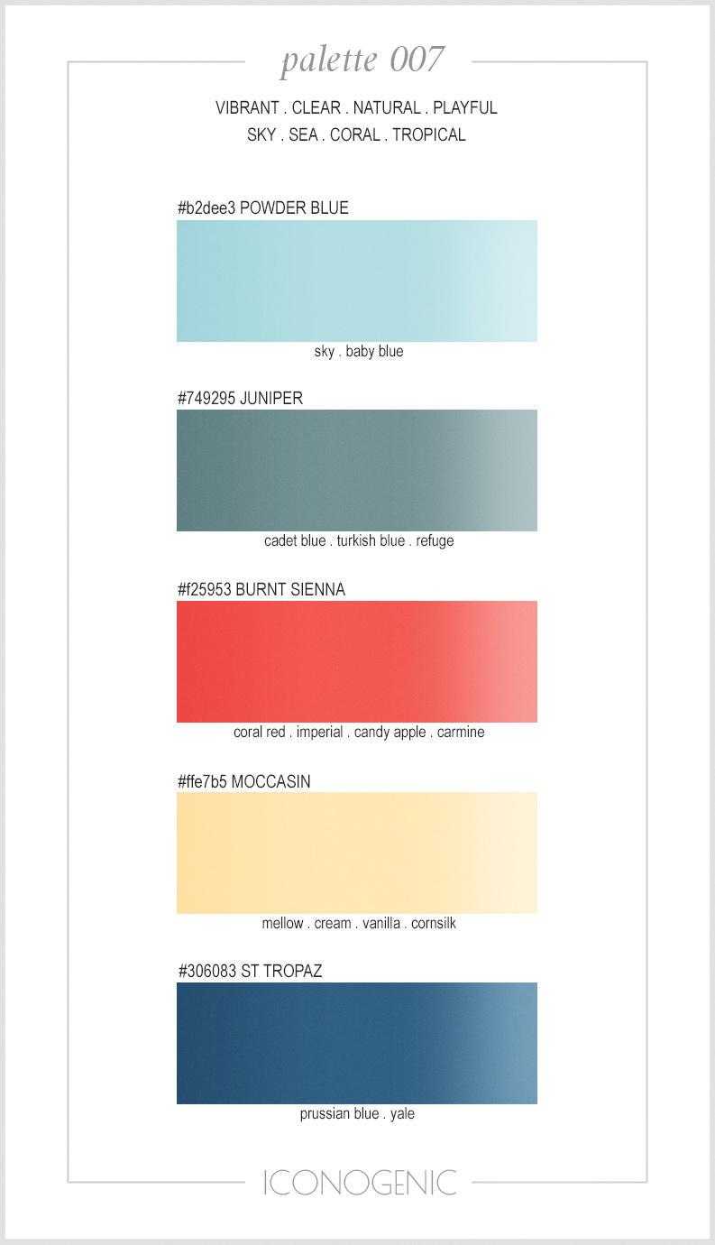 palette-007