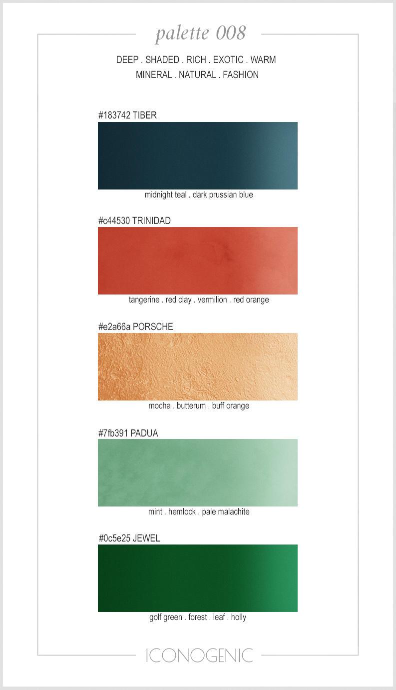 palette-008