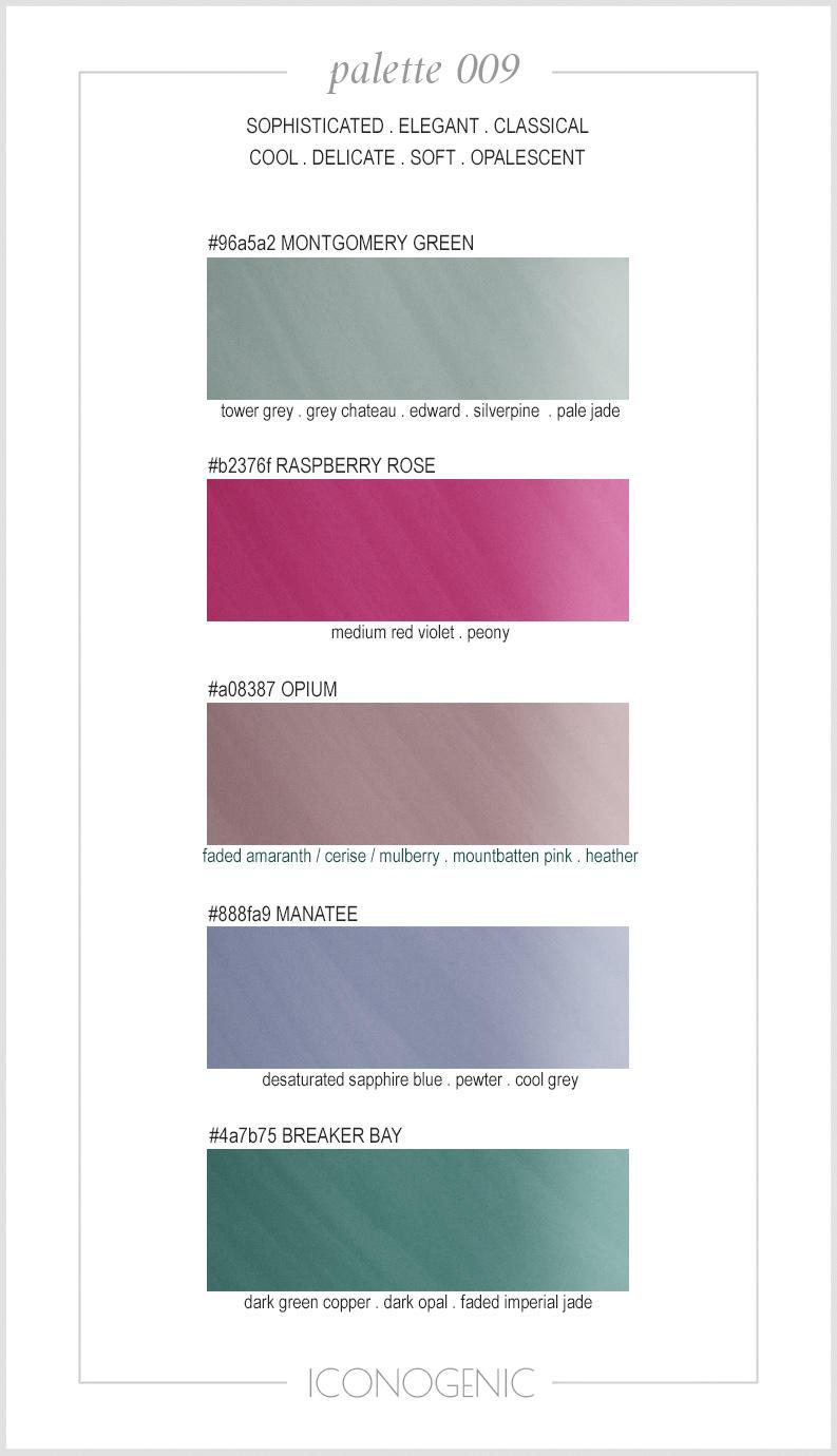 palette-009