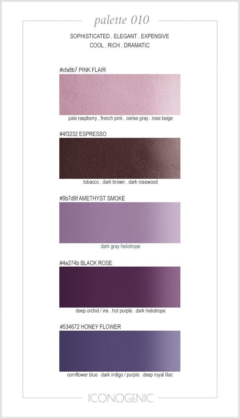 palette-010