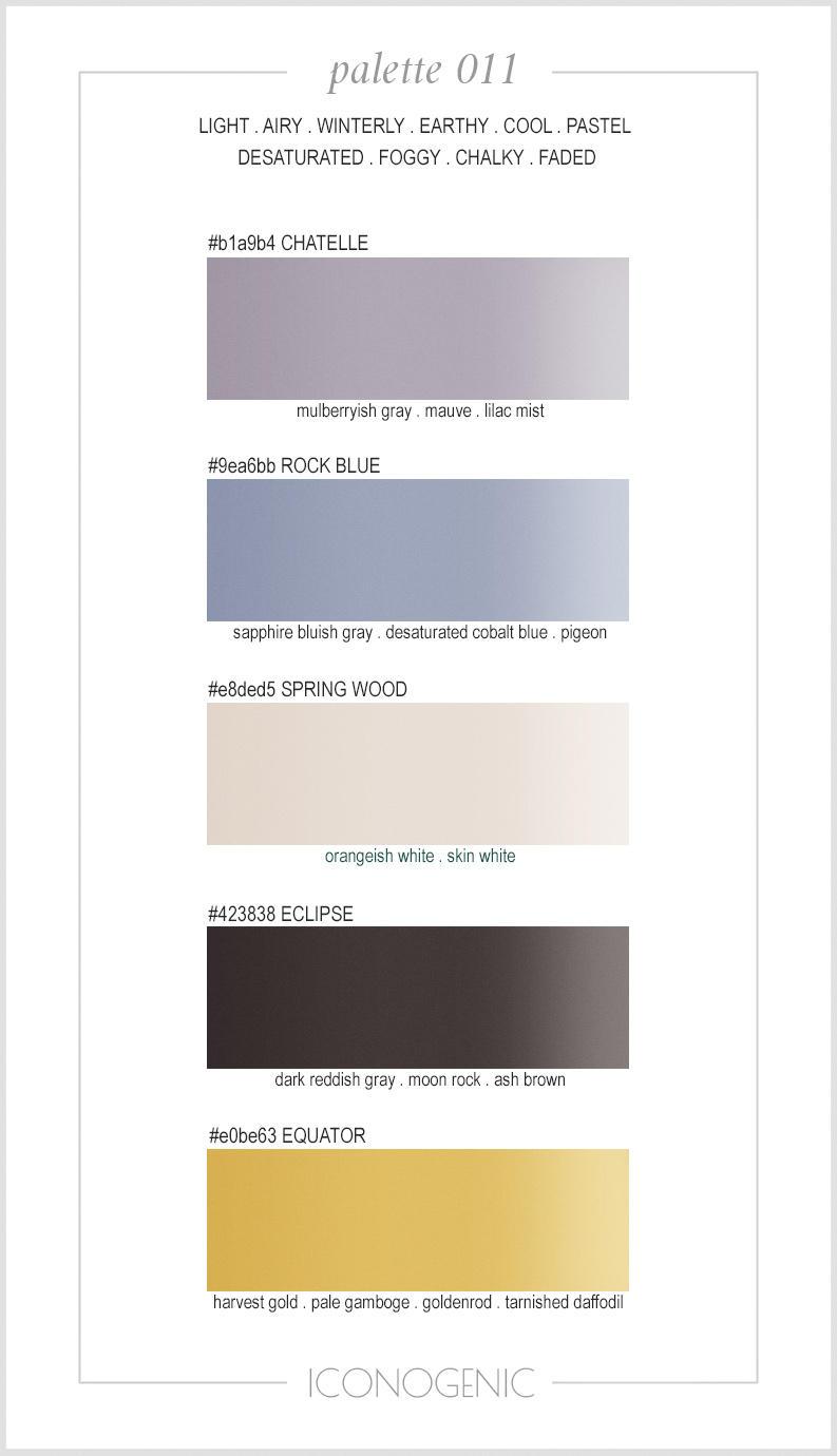 palette-011