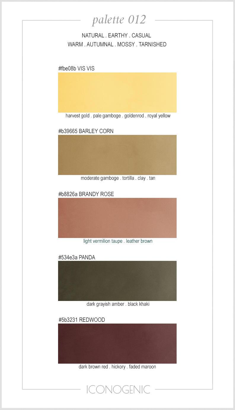 palette-012