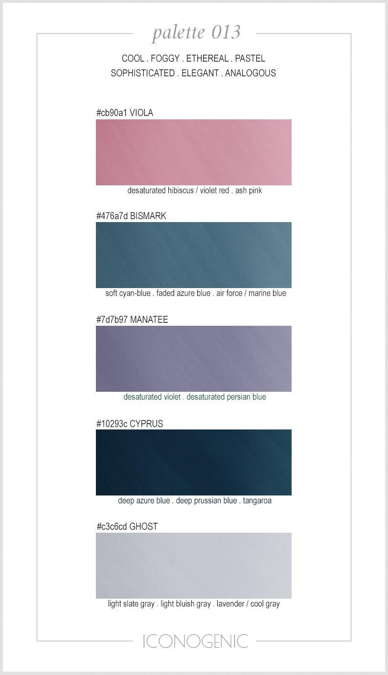palette-013