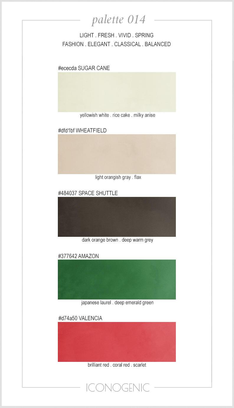palette-014
