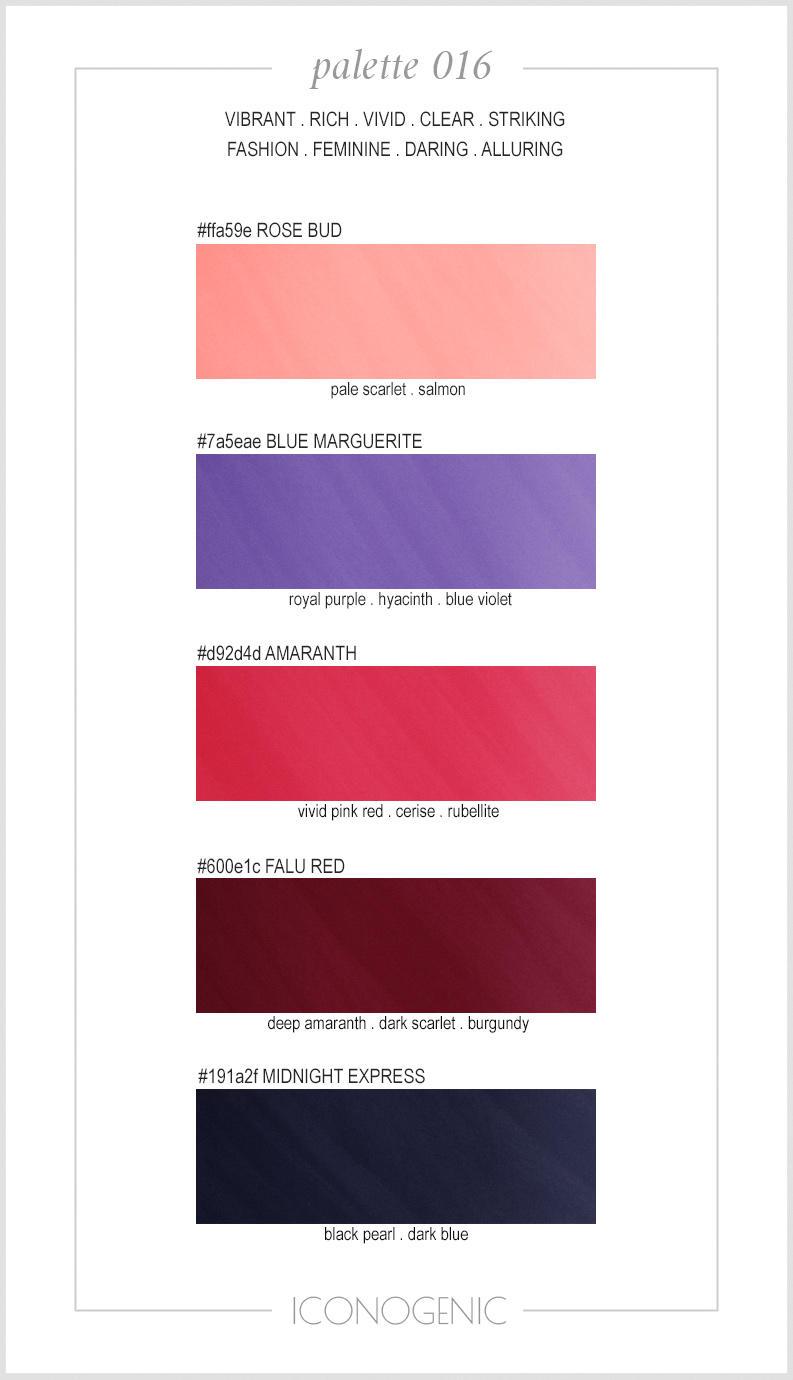 palette-016