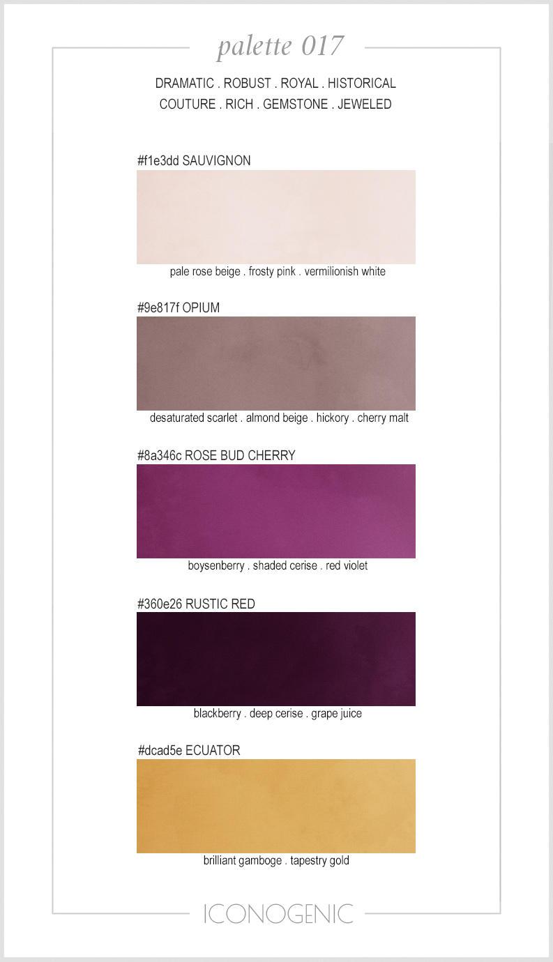 palette-017