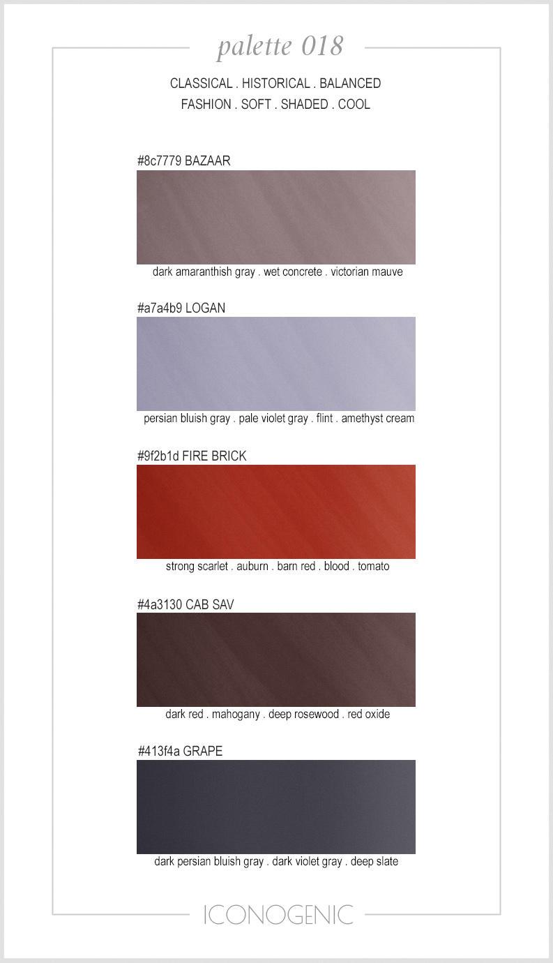 palette-018