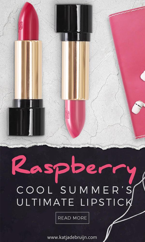 lipstick-cool-summer-pinterest-iconogenic