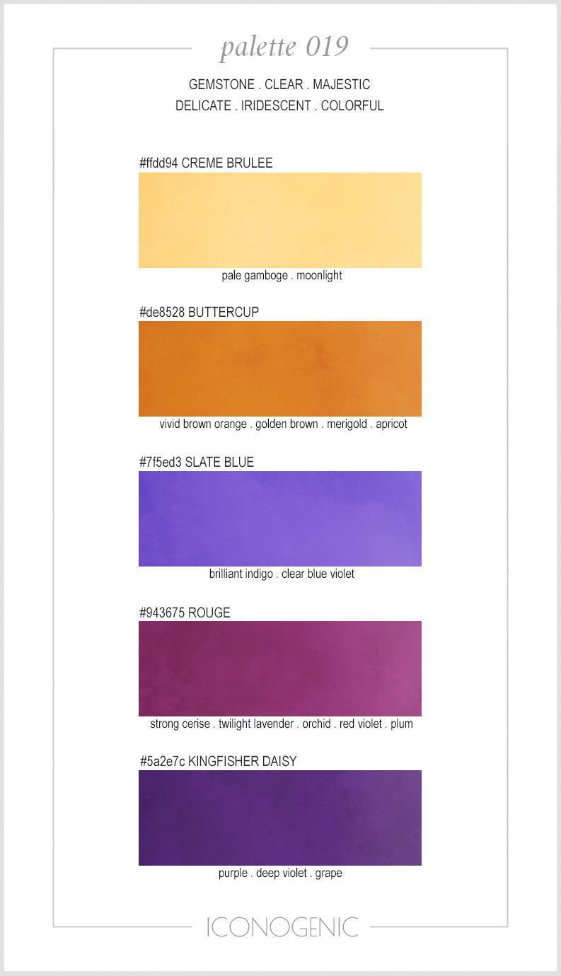 palette-019