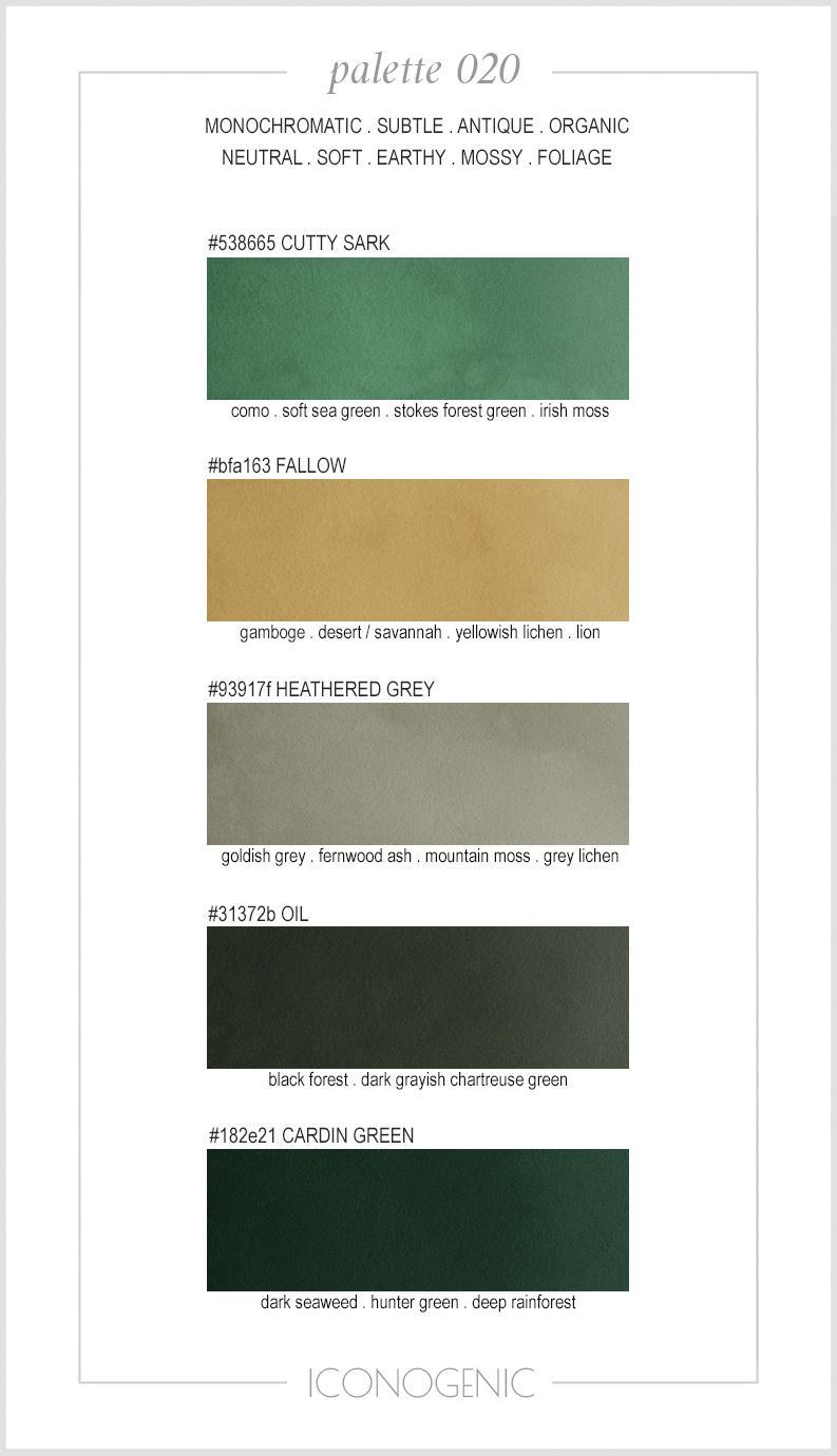 palette-020