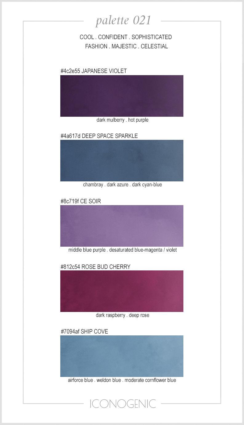 palette-021
