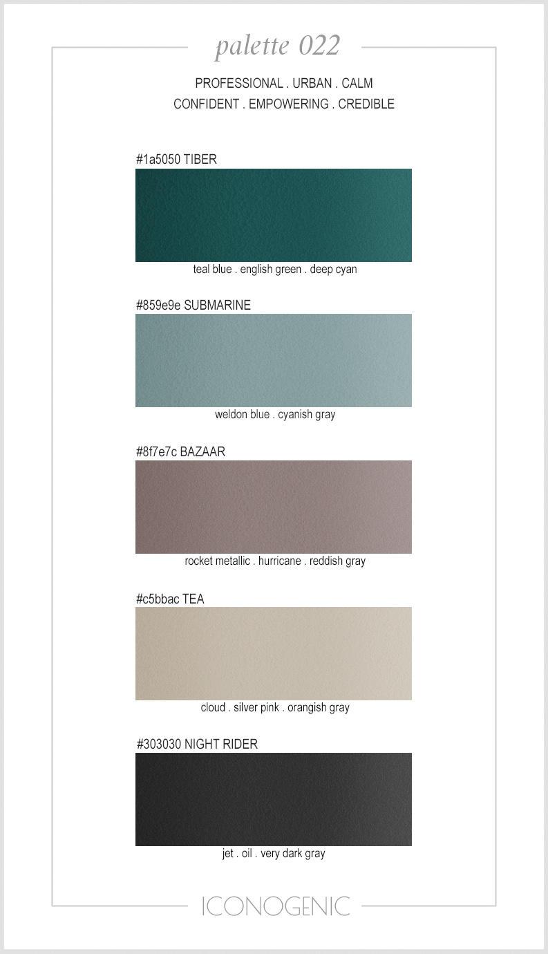 palette-022