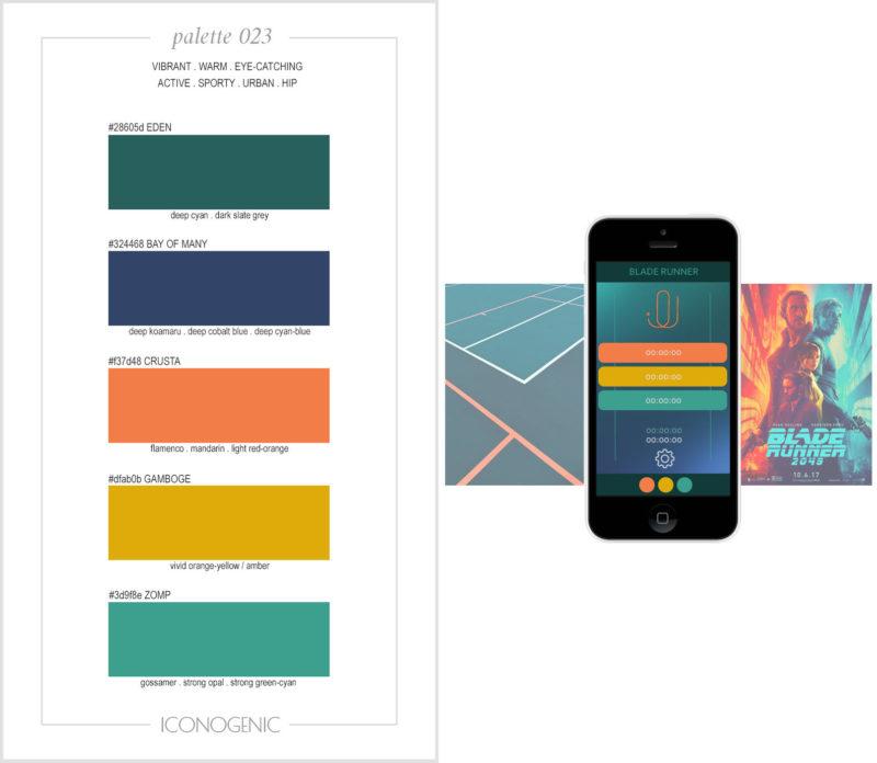 palette-023-story