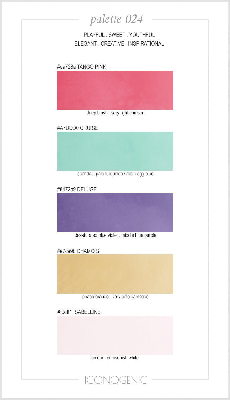 palette-024