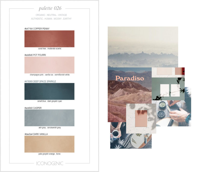palette-026-story-2