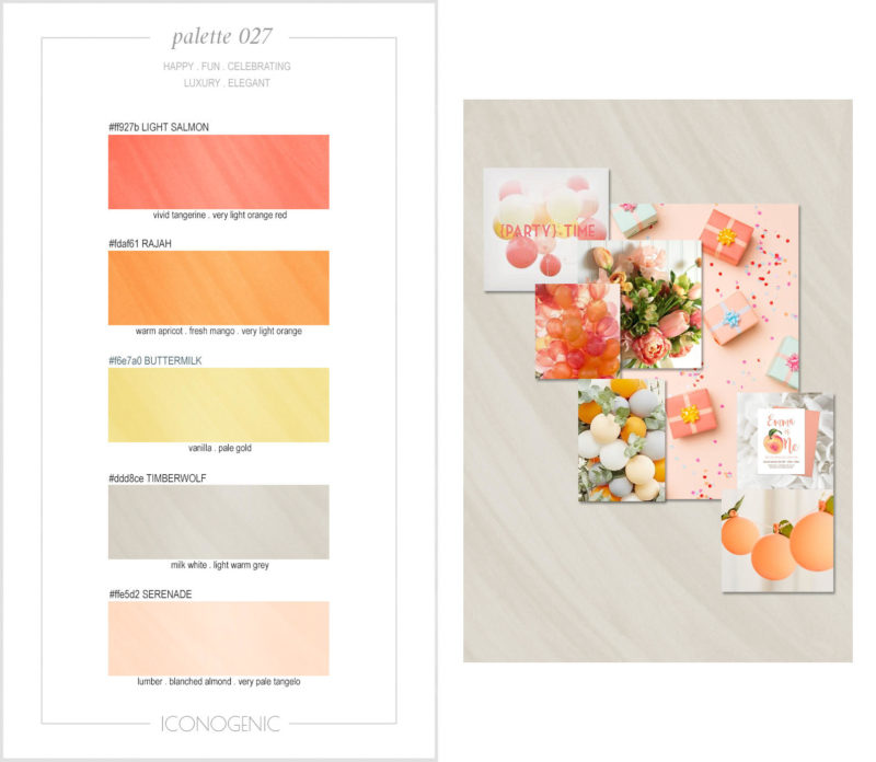 palette-027-story