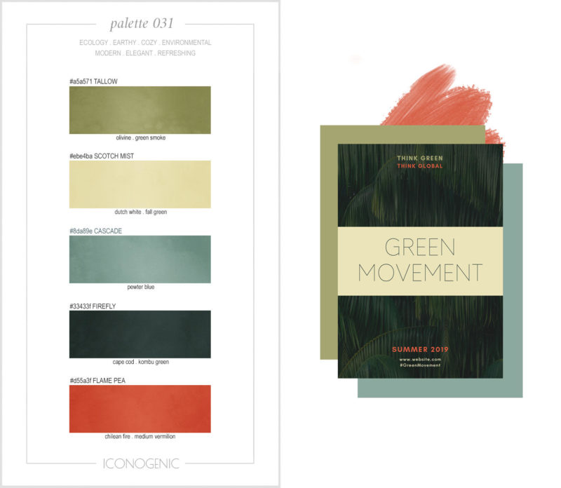 palette-031-story