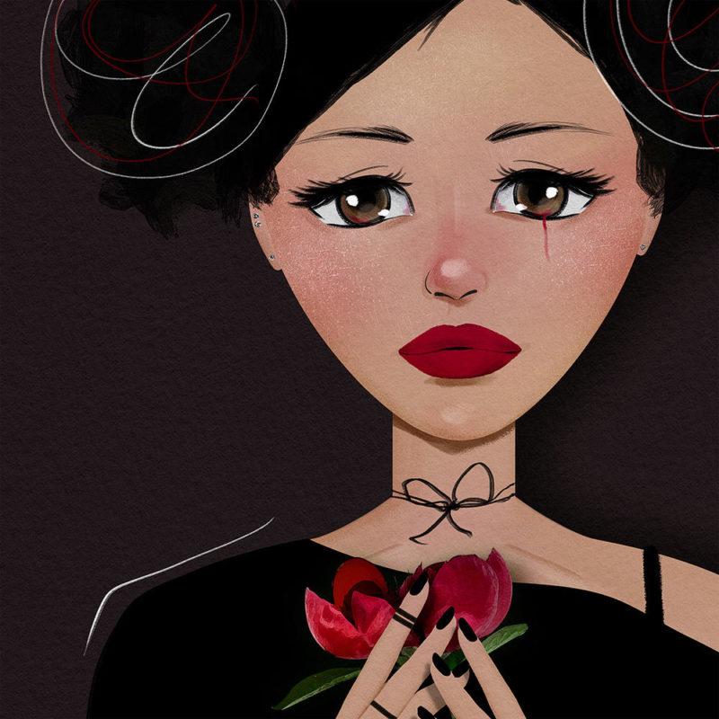 heartbreak-peony-insta