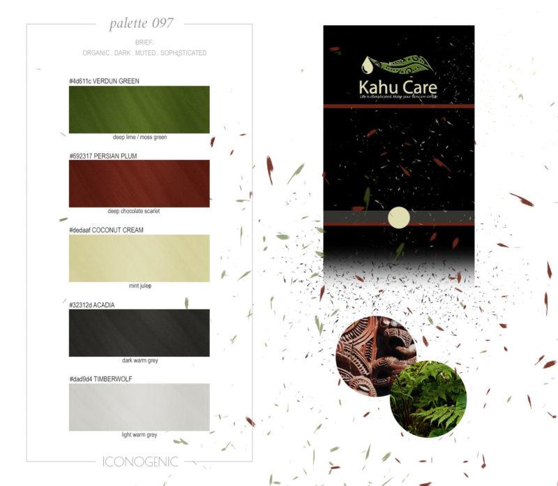 palette-097-story