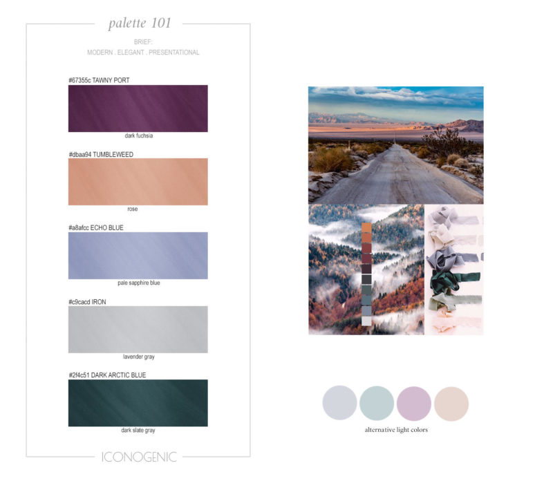 palette-101-story