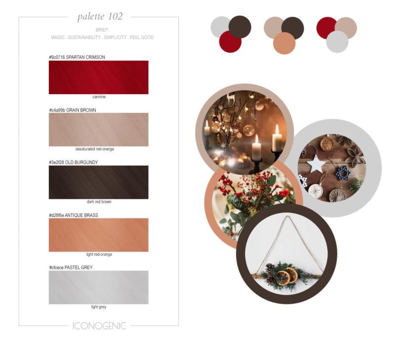 palette-102-story