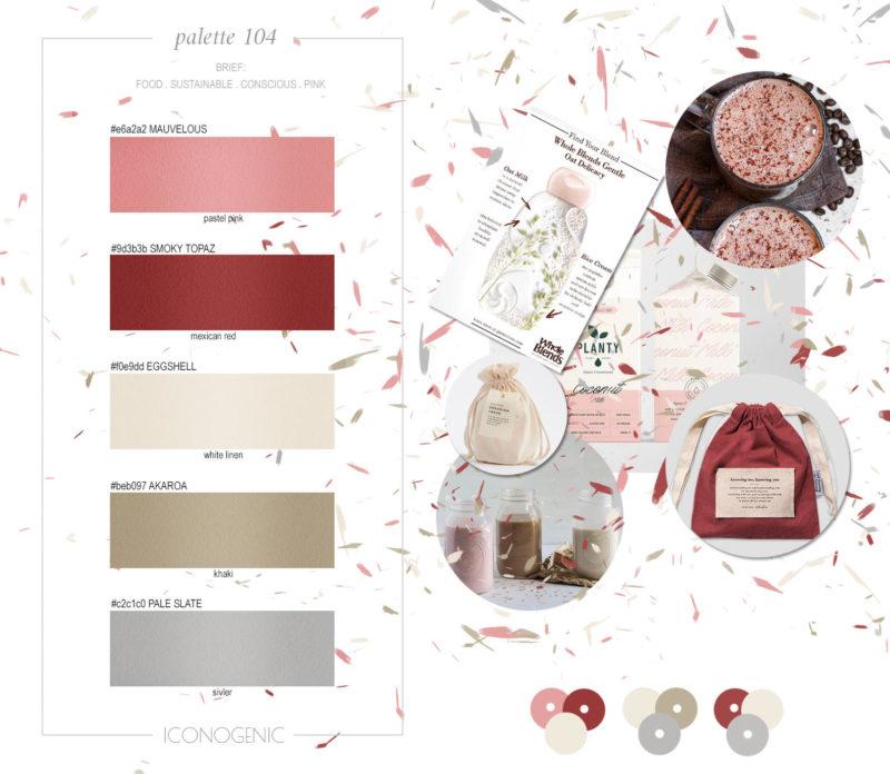 palette-104-story