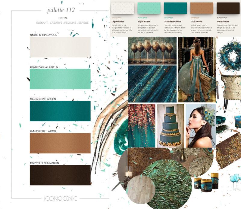 palette-112-story